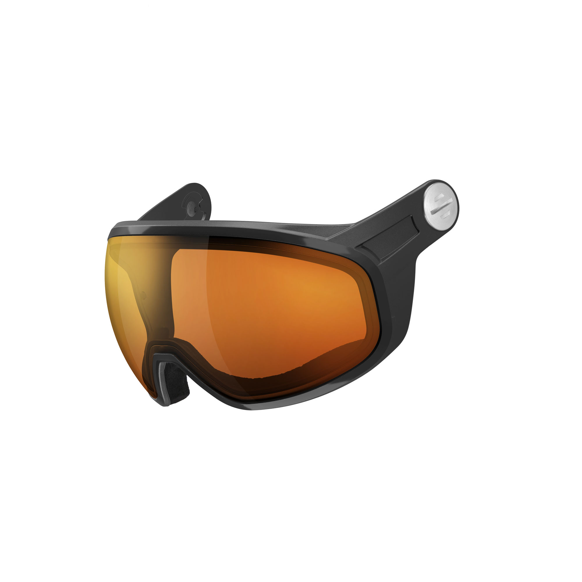 7013 Polar Adaptive orange black.jpg