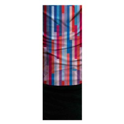 HA210-0124-Stripes-Over-Stripes