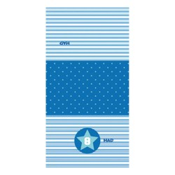HA5890-790-Stars-and-Stripes