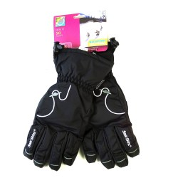 Ladies-Ski-Gloves-KJ231