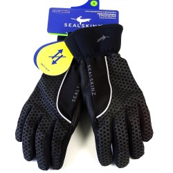 Performance-Cycle-Glove-1211421