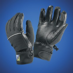 Sealskinz-Activity-Gloves