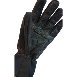 Sealskinz-All-Weather-Cycle-Glove