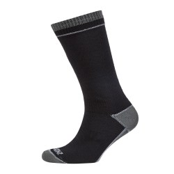 Sealskinz-Thin-Mid-Length-Sock