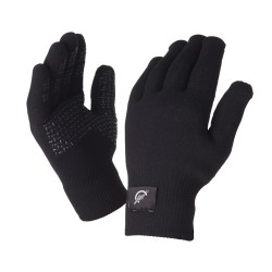 Sealskinz-Ultra-Grip-Glove